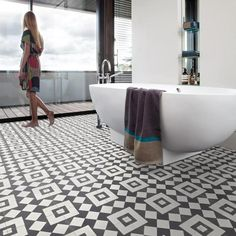 Bathroom Flooring, Bath Mat, Bathtub, House Design, Home Decor, Google, Cordoba, Standing Bath, Bath Tub