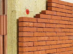 Gevelstenen   Wienerberger renovatieoplossingen