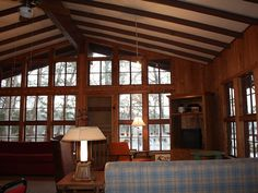 731 county rd 3923 arley AL Sleeps 13  Rustic, Rocks to jump from, Covered boat dock, 5 acres 225-3-225