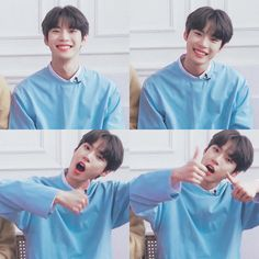 Awww i love my bunny Taeyong, Jaehyun, Nct 127, Winwin, Nct Doyoung, Johnny Seo, Jisung Nct, Sm Rookies, Kim Dong