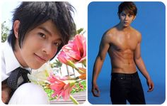 The 13 Taiwanese drama actors you said you can't live without