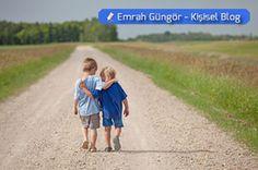 Görüşmeyeli uzun zaman olduysa ara, sor: http://www.emrahgungor.com/2015/12/uzun-zamandir-gorusmediginiz-birini-aramak-ziyaret-etmek-ister-misiniz-pinquitte-mimi.html #arkadaşlık #dostluk #kardeşlik #arkadaş #yol