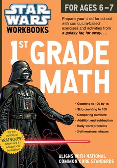 The Ultimate List of FREE Star Wars Themed Printables and Resources!!!   Homeschool Giveaways