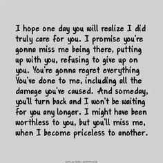 The Words That Hurt Me - Yahoo Image Search Results Now Quotes, True Quotes, Great Quotes, Quotes To Live By, Funny Quotes, Inspirational Quotes, You Broke Me Quotes, People Quotes, Missing Your Ex Quotes