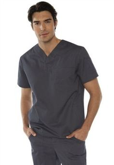 Scrubs and Beyond #scrubs #uniforms #nurse #men