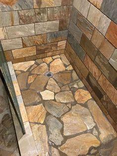 50+ Creative Ways to Redecorate Bathroom Decor Ideas - #Bañospequeñosmodernos #Bañosrústicos #Cuartodebaño #Cuartosdebañospequeños #Decoraciondebañospequeños #Mueblesdebaño