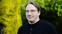 Linus Torvalds vince il Millennium Tech Prize