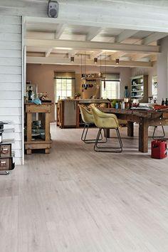 8 Best Gerflor Floors Pvc Material Images Pvc Material