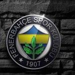 #fenerbahçe #PFDK  Fenerbahçe Ceza Aldı!