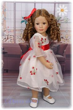 Kidz'n'Cats doll Tara | Flickr - Photo Sharing!