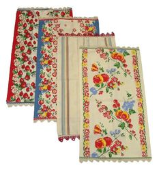 Berries Jubilee Kitchen Dish Towels By Moda, Set of 4 MoDA http://smile.amazon.com/dp/B00366IMRS/ref=cm_sw_r_pi_dp_WHOYwb0MQDZTF