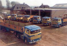 Nieuwe pagina 3 Old Lorries, Classic Trucks, Volvo, Transportation, Monster Trucks, 1, Vehicles, Soldiers, Sweden