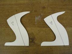 make a new plane tote - part 2