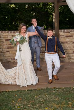 Nashville wedding photographer - Jay Farrell Photography