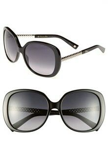 b6e7b85d13 Dior  395 Sunglasses Store
