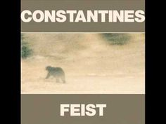 ▶ Constantines & Feist - Islands In The Stream - YouTube