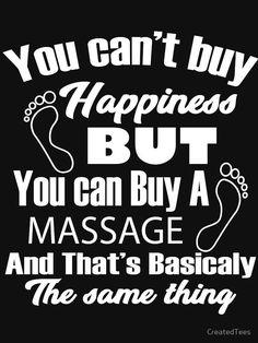 Massage Therapy Humor, Massage Meme, Massage Quotes, Massage Room, Massage Therapy Rooms, Massage Clinic, Massage Pressure Points, Massage Marketing, Massage For Men