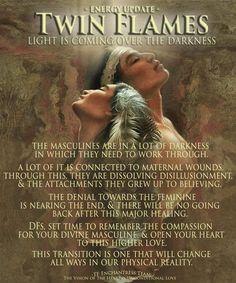 Spiritual Love, Spiritual Wisdom, Spiritual Awakening, Twin Flame Relationship, Marriage Relationship, Relationships, Twin Flame Love Quotes, Twin Flame Reunion, Thought Pictures