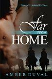 Free Kindle Book -  [Romance][Free] ROMANCE: Far from Home (Western Historical Alpha Male Bride Romance) (Montana Cowboy Mail Order Bride Romance Book 1) Check more at http://www.free-kindle-books-4u.com/romancefree-romance-far-from-home-western-historical-alpha-male-bride-romance-montana-cowboy-mail-order-bride-romance-book-1/