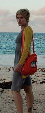great beach wear