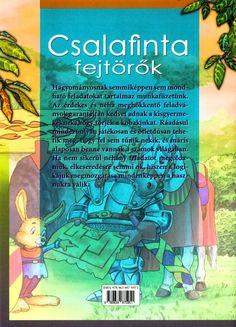 Albumarchívum Comic Books, Album, Comics, Cover, Picasa, The Moon, Comic Book, Blankets, Comic