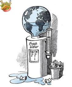 #Веганство #Вегетарианство #goVegan #greenelk #Vegan #greenelkshop Помнить о глобальном, когда используешь малое...