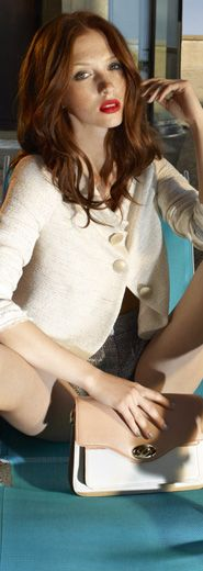 #vente #Axara sur Bazarchic ! #robes #tops #blouses #chemises #maille #vestes #jupes #shorts #pantalons