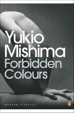 Forbidden Colours by Yukio Mishima Toward that end the cynical Shunsuke enlists the beautiful young Yuichi, who is irresistible to women but is just coming to realize that he loves only men. As the boy embarks on a loveless marriage and equally loveless adulteries, he enters the gay underworld of postwar Japan -- a world where he is as helpless as any of the women he preys on.