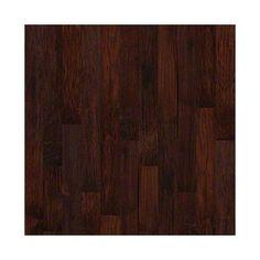 "ANDERSON-HICKORY FORGE-5"" x Random-Engineered Hardwood-Rushing Bellows"