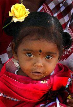 India n4 by babasteve, via Flickr