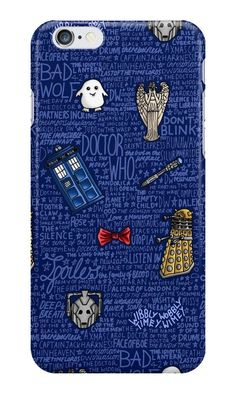 Has names of some of the episodes and has some big quotes in the show!! Love and want this