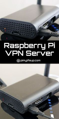 A Raspberry Pi VPN server is a cost effective and secure way to have access to your home network when you're on the move. It's pretty easy to get setup and very reliable. - home network remote access Diy Electronics, Electronics Projects, Electrical Projects, Esp8266 Arduino, Raspberry Projects, Raspberry Pi Ideas, Computer Projects, Computer Build, Best Arduino Projects