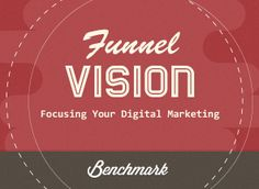 Contrary to what most people think, your marketing funnel isn't about marketing. It's about conversion. If you pause and think about what a funnel essentially is, you realize it's about cutting the noise and narrowing down your target audience to a point where they're ready to sign on the dotted line. In marketing, this means using digital techniques to convince and convert your audience through a series of persuasions. When performed with surgical precision, you're
