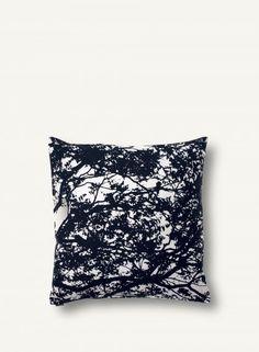 Tuuli cushion cover 50x50 cm