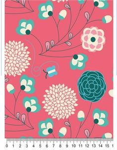 fac7f6cc957 Online fabric store selling a quality range of 100% cotton fabric, Quilting  Fabrics,
