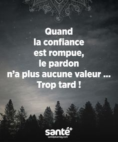 Speed Dating - Trop tard ! Best Quotes, Love Quotes, Inspirational Quotes, Manipulation, Words Quotes, Sayings, Proverbs Quotes, Quote Citation, French Quotes