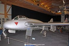 Helicopters, Planes, Air Force, Fighter Jets, Aircraft, British, Museum, Military, Airplanes