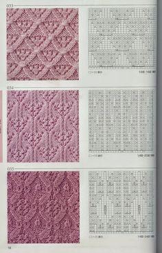 018.jpg 1.000×1.557 pixels