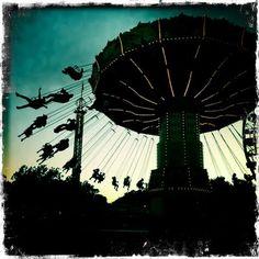 Sonoma County Fair 2011