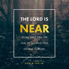 He will fulfill the desire of those who fear Him; He also will hear their cry and save them. ~ Psalm 145:19 NKJV http://bible.com/114/psa.145.19.NKJV