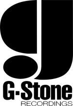 G-Stone Recordings - CDs and Vinyl at Discogs