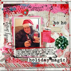 Artsy Christmas Day Bundle by Angie Young  http://www.scrapartstudio.com/shop/index.php?main_page=product_info&cPath=127_129&products_id=2286
