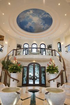 Unbelievable private island estate in Turks & Caicos