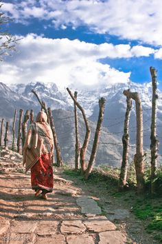 #3TN Travel Tour Trek Nepal