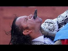 Sport's Most Painful Pictures | LOOK AWAY IF SQUEAMISH! barf...
