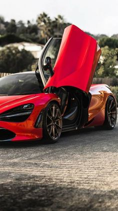 Mclaren Ringtones and Wallpapers - Free by ZEDGE™ Mclaren Cars, Bmw Cars, Super Sport Cars, Super Cars, Most Popular Cars, Transformers 4, Best Luxury Cars, Futuristic Cars, Car Wallpapers