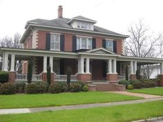 The property 312 Main St, Oxford, NC 27565 is currently not for sale on Zillow. View details, sales history and Zestimate data for this property on Zillow.