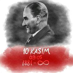 Saygı ve sevgiyle.#atatürk #kasım #november #izmir #istanbul #drawing #sketch #graphicdesign #graphicdesigner #art #design #vsco #vscocam #vscoart #photoshoot #artoftheday #bestoftheday #picoftheday #photooftheday #beautiful #amazing #awesome