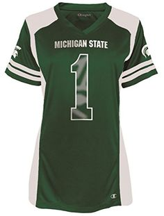 Michigan State Spartans Women s NCAA Champion
