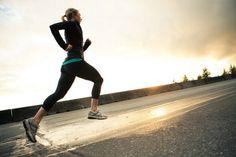Beneficios psicológicos del Running